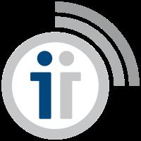 itemis Blog logo