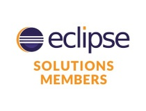 eclipse Solutions Members