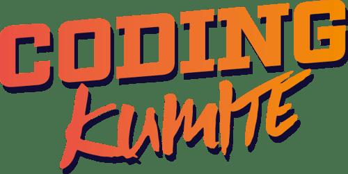 Coding Kumite