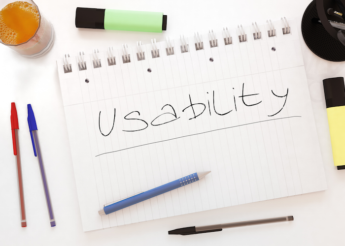 Wie funktioniert Usability Engineering?