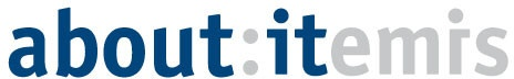 about-itemis-logo.jpg
