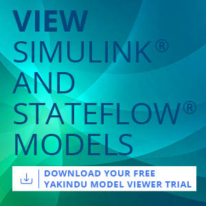 View Simulink® and Stateflow® models without Simulink®